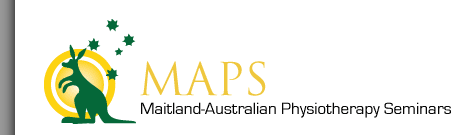 MAPS Online Learning
